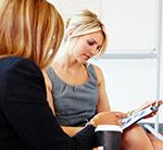 Consultation services